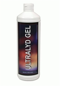 A-serve ultralyds GEL 1L